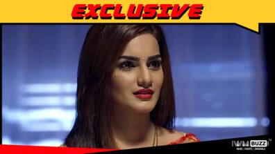 Priyanka Purohit joins the cast of Viu series Sumer Singh Diaries