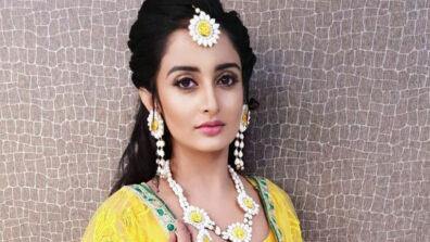 Rajaa Betaa: Purva to get a shock of her life