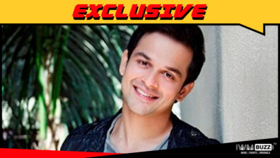 Ravish Desai joins Sunny Leone and Mandana Karimi in film Coca Cola