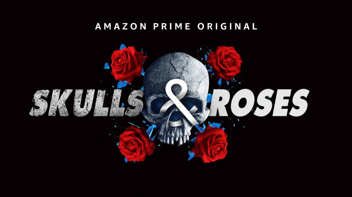 Reasons why we are excited about Amazon Prime's Original Skulls & Roses
