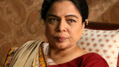 Remembering Reema Lagoo's contribution to theatre