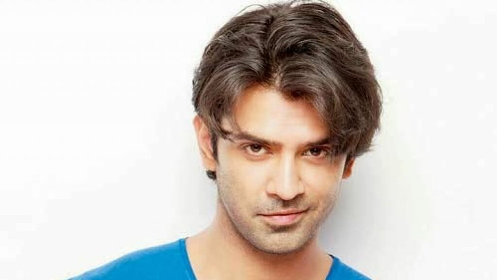Rise & Rise of TV star Barun Sobti