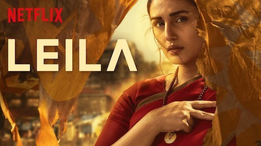 Sacred Games 2 to Typewriter: 9 Netflix thrillers to binge-watch this monsoon 5