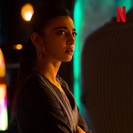 Sacred Games: Characters We Will Miss in Season 2 1