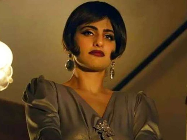 Sacred Games: Characters We Will Miss in Season 2 3