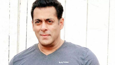 Salman Khan announces the delay of Inshallah