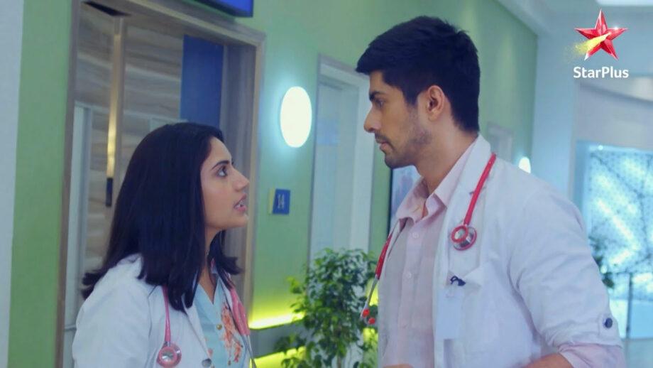 Sanjivani 2: Ishani to fight her battle alone on Sid's termination