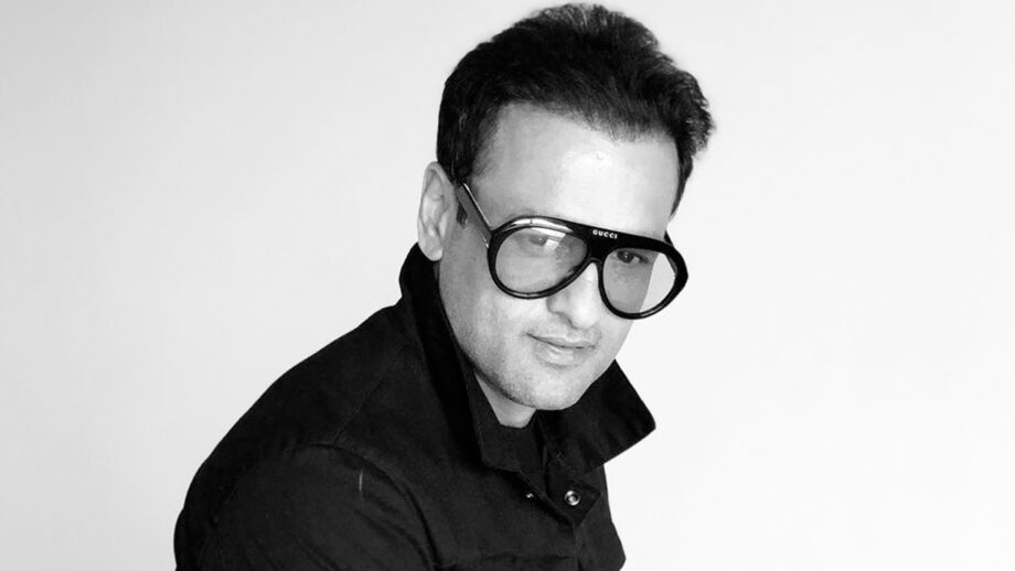 Sanjivani 2's Dr Vardhan will be a landmark character in my 25 year old TV career: Rohit Roy