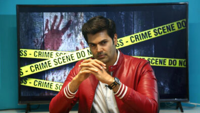 SonyLIV to launch Crime Patrol Tamil with Ganesh Venkataraman as host