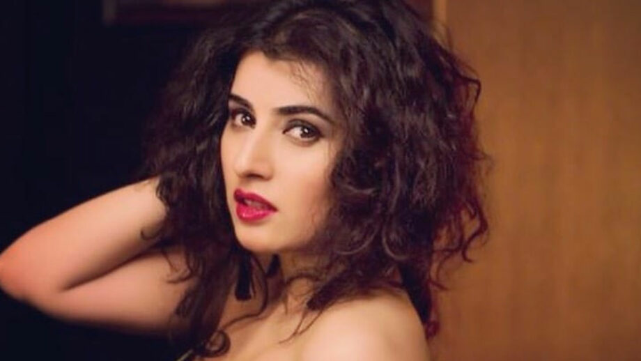 South star Archana Shashtry to make her Bollywood debut