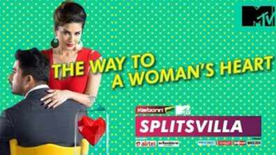 Splitsvilla 12: All you need to know about this season's contestants