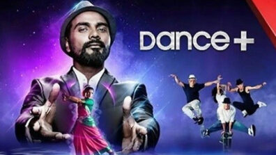 Star Plus' Dance Plus is back with season 5