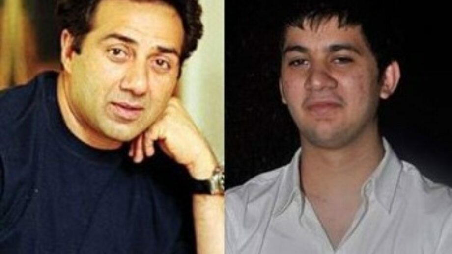 Sunny Deol's son's debut film release date now OUT