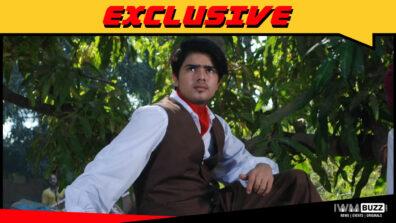 Syed Aman Miya Sharma quits Sony TV's Mere Sai