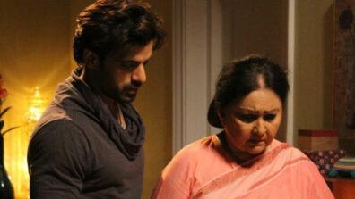There cannot be another Bebe like Vidya Sinha on Kulfi Kumar Bajewala: Mohit Malik