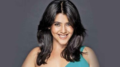 There is no formula for success - Ekta Kapoor at the trailer launch event of Dream Girl
