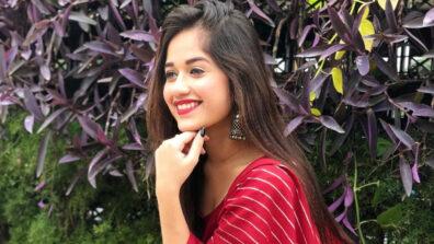 TikTok star Jannat Zubair Rahmani hits 9 million followers on Instagram 1