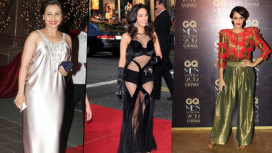 Top Fashion Disasters on the red carpet by Bollywood Divas 3