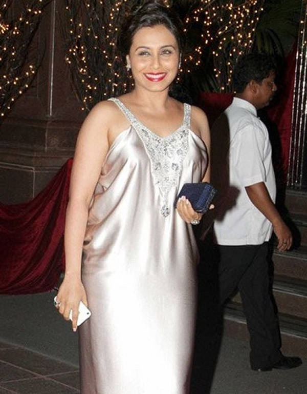 Top Fashion Disasters on the red carpet by Bollywood Divas