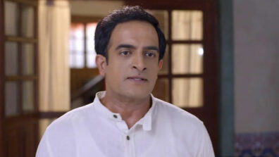 Tujhse Hai Raabta: Atul to be kidnapped