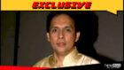 Tushar Dalvi to replace Abeer Soofi as Sai in Sony TV's Mere Sai?