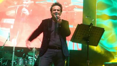Watching the magic of Adnan Sami live should be on your bucket list next
