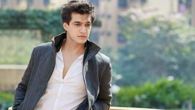 We are crushing big time on Mohsin Khan