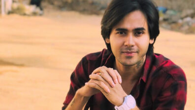 What made Yeh Un Dinon Ki Baat Hai's Sameer aka Randeep Rai such a huge hit with the audience