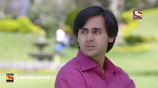 What made Yeh Un Dinon Ki Baat Hai's Sameer aka Randeep Rai such a huge hit with the audience 3