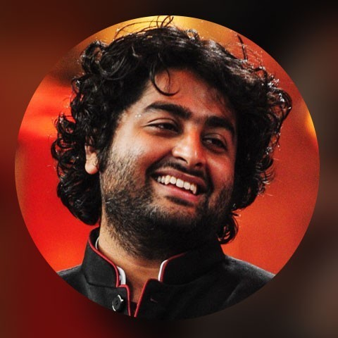 What makes Arijit Singh so popular with the masses? 1