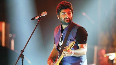 What makes Arijit Singh so popular with the masses?