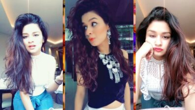 What makes TikTok star Avneet Kaur so popular?