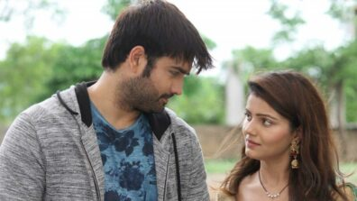 Will Saumya and Harman from 'Shakti Astitva Ke Ehsaas Ki' ever meet again?