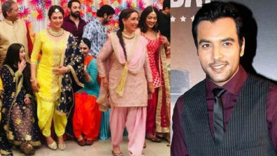 Yeh Hai Mohabbatein: Bhalla family refuse to accept new Raman