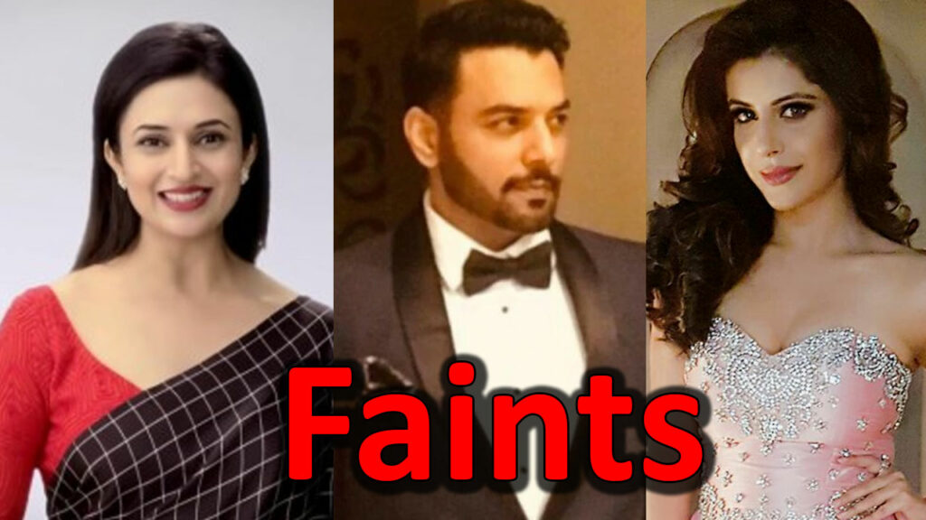 Yeh Hai Mohabbatein: Natasha to faint after her argument with Ishita over Raman