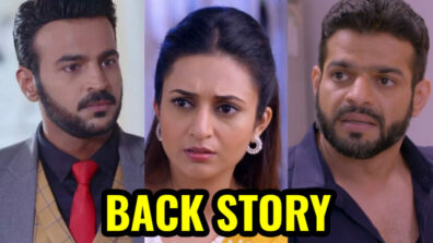 Yeh Hai Mohabbatein: Raman responsible for death of Arjit's wife
