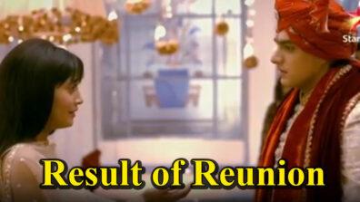 Yeh Rishta Kya Kehlata Hai: Twist after Kartik Naira reunion