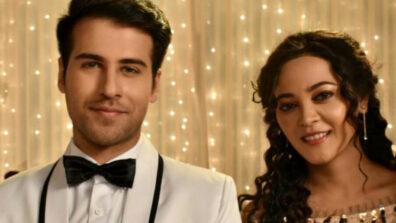 Yeh Rishtey Hain Pyaar Ke: Kuhu begs Kunal to marry her