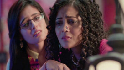 Yeh Rishtey Hain Pyaar Ke: Kuhu to hold Mishti responsible for her failed marriage