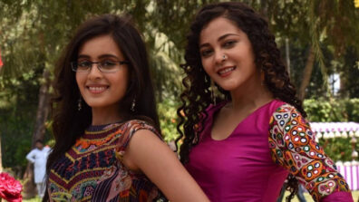Yeh Rishtey Hain Pyaar Ke: Mishti's huge revelation about Kuhu stuns the family