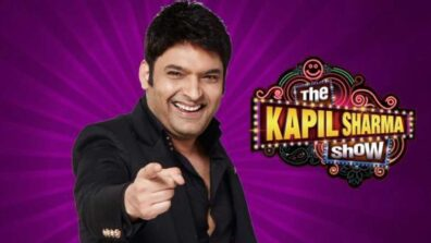A die-hard fan of The Kapil Sharma Show? Take this test