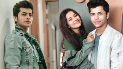 Abhishek Nigam to direct brother Siddharth Nigam and Avneet Kaur in their first record label