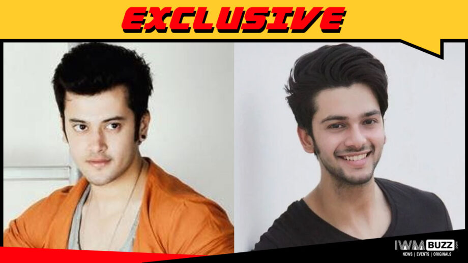 Abhishek Singh Pathania and Ankit Raizada join Sheen Dass in Rajshri Productions' next