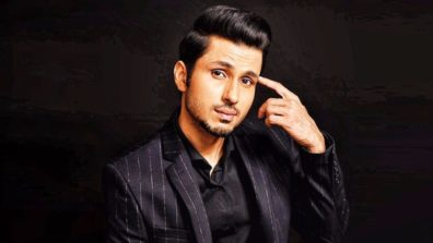 All the times' digital star Amol Parashar had his style game on point 3