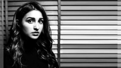 All you need to know about Parineeti Chopra's The Girl On The Train