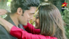 Kasautii Zindagi Kay: Prerna and Anurag's unforgettable LOVE moments
