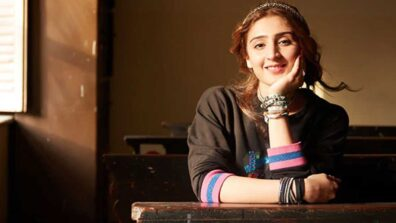 Are you a die-hard Dhavni Bhanushali fan? Take a test
