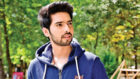 Bollywood singer Armaan Malik deleted all posts from Instagram, wrote 'I Can't take it anymore'