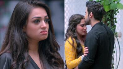 Bahu Begum: Azaan-Shayra's romance makes Noor jealous