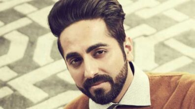 Before Dream Girl, here are 7 films of Ayushmann Khurrana you shouldn't miss 1